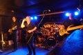 Cactus – 23.7.2013, club Vagon, Praha