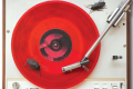 HoustonPress: Znovuzrození vinylových gramodesek